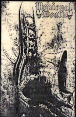 http://3.bp.blogspot.com/-mFfoLKUtni0/Tuyr6oWHA9I/AAAAAAAANvY/HFG87Lp_nTk/s1600/Medieval+Death+-+Moments+Of+Silence.jpg