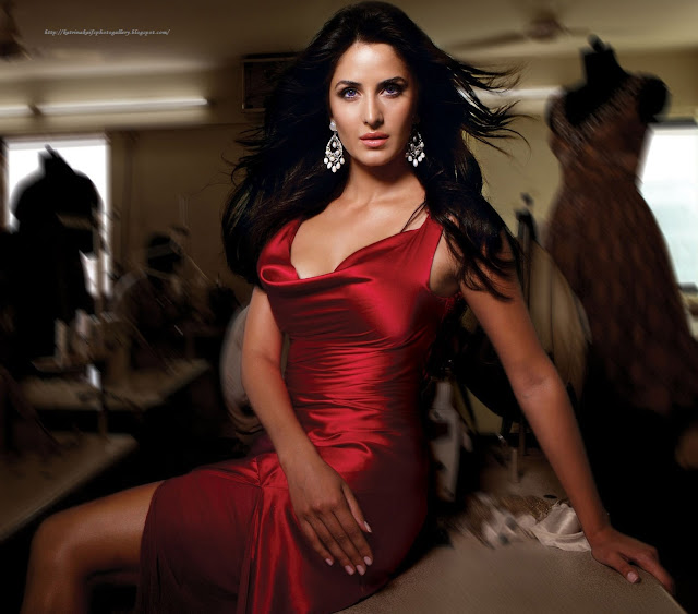 katrina kaif, katrina, bollywood, bollywood actress, pic of katrina kaif, indian actress, katrina kaif photos, images of katrina kaif