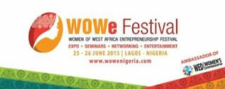 #WOWE2015-www.typearls.org