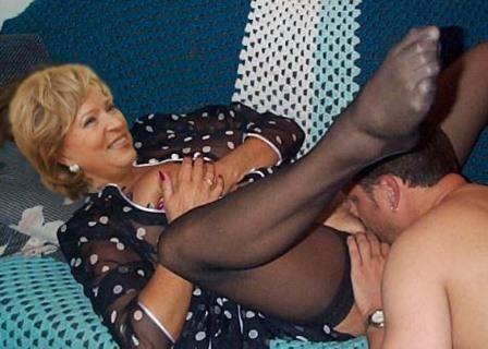 Порно валя фото