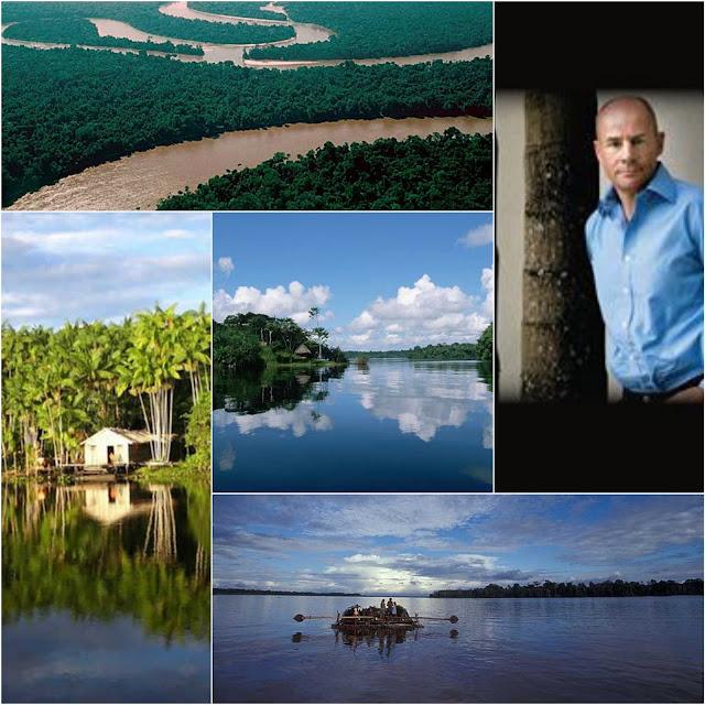 Johan-Eliasch-compra-hectáreas-Amazonia