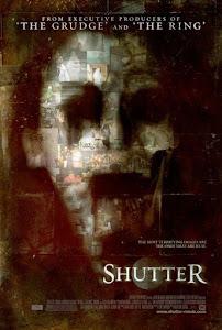 Shutter Poster