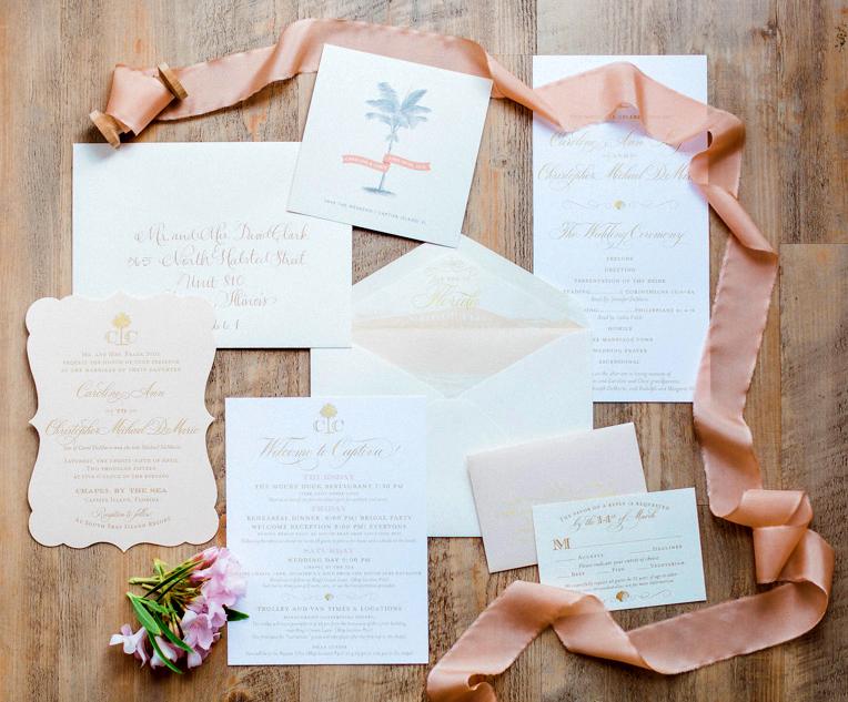 Captiva island wedding nico and lala captiva island wedding stopboris Choice Image