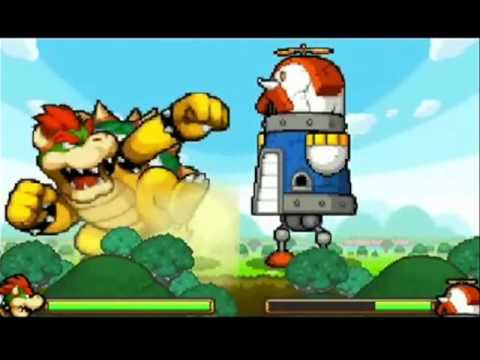 Paper Mario Color Splash Wii Standard