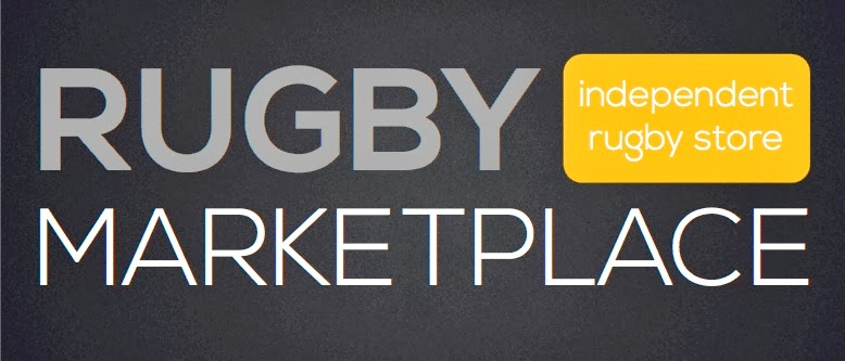 http://rugbymarketplace.bigcartel.com/