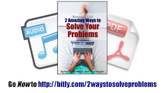http://bitly.com/2waystosolveproblems