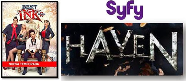 Recomendados-Domingo-Abril-SYFY-2014