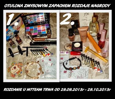 http://3.bp.blogspot.com/-mFppplESTas/UkdFO4nJmFI/AAAAAAAAJSs/5NSMLWnCNTc/s400/Aktualne+na+blog5.jpg