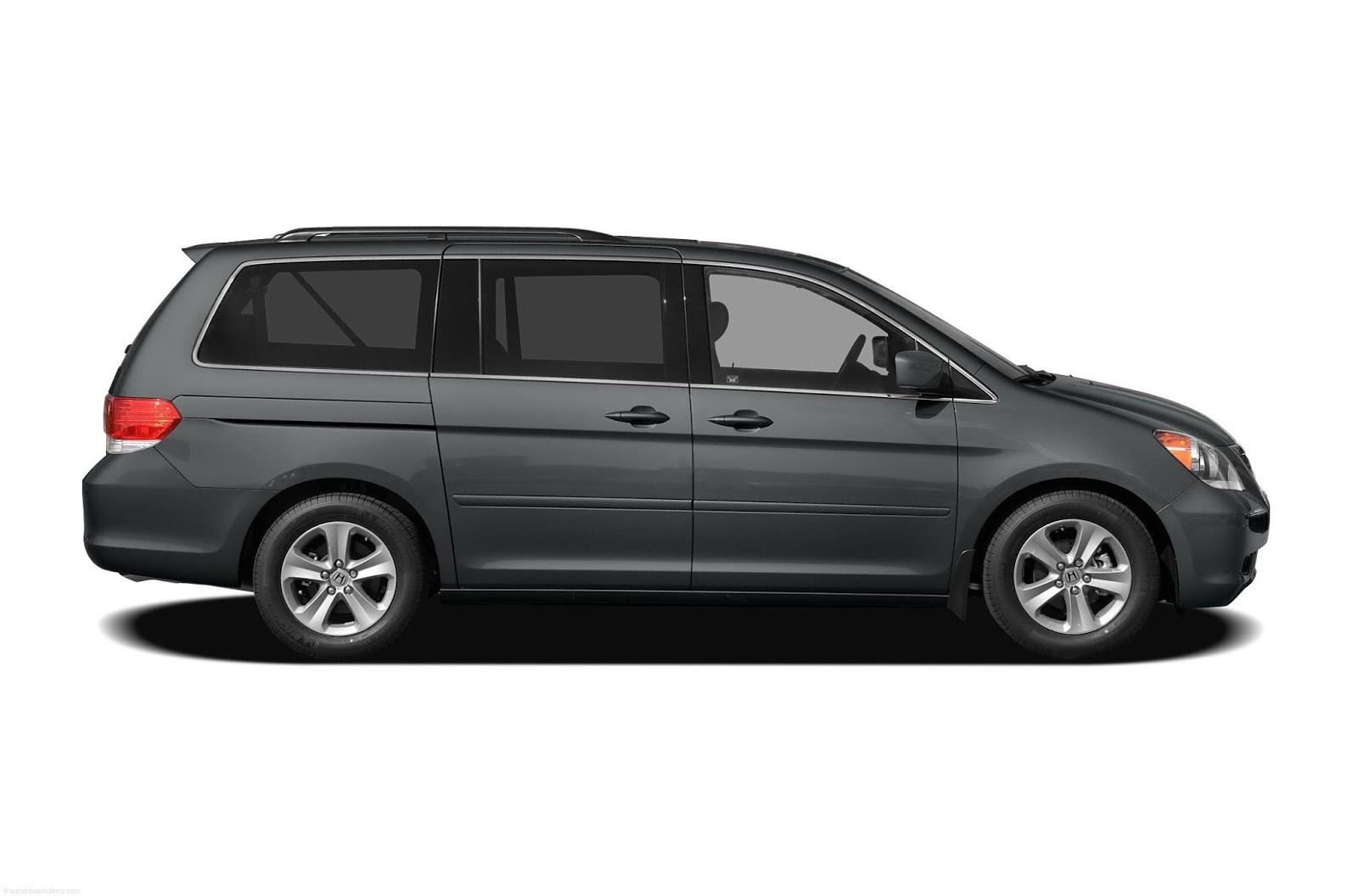 honda odyssey lx minivan images car hd wallpapers. Black Bedroom Furniture Sets. Home Design Ideas