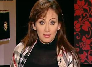 حلقه برنامج صبايا الخير حلقة يوم الثلاثاء 11-6-2013 مع ريهام سعيد علي تلفزيون النهار