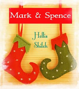 Mark & Spence