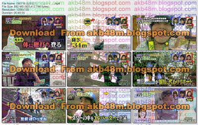 http://3.bp.blogspot.com/-mFyngu0gkKA/VauorwK9nhI/AAAAAAAAwfY/U_erAbI3PE0/s400/150716%2B%25E6%258C%2587%25E5%258E%259F%25E8%258E%2589%25E4%25B9%2583%25E3%2580%258C%25E3%2581%2590%25E3%2582%258B%25E3%2583%258A%25E3%2582%25A4%25E3%2580%258D.mp4_thumbs_%255B2015.07.19_21.39.38%255D.jpg