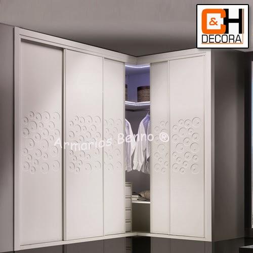 Puertas y cocinas madrid puertas cocinas armarios review - Puertas armarios cocina ...