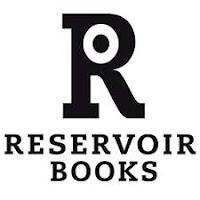 http://www.megustaleer.com/editoriales/reservoir-books/RK