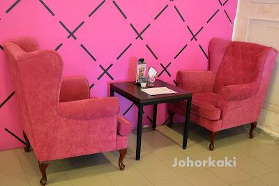 Valentine-Day-Menu-Passionfood-Cafe-Taman-Pelangi-Johor-Bahru