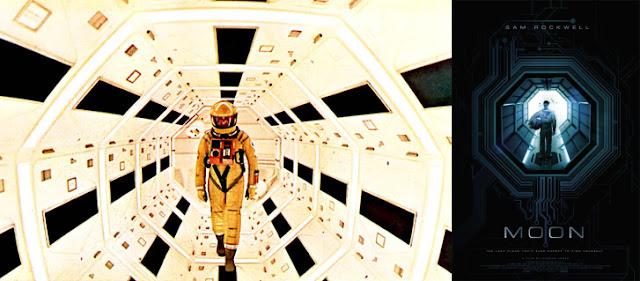 http://3.bp.blogspot.com/-mG0lTe_aD0o/URu69H-5mCI/AAAAAAAATJc/IevWFAhhSU4/s640/2001+moon.jpg