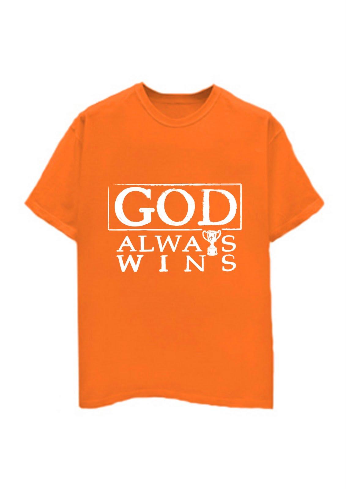 b i g c o w d e s i g n s t shirt design children 39 s