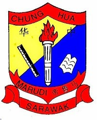 SJK(C) CHUNG HUA MARUDI (YCC4302)