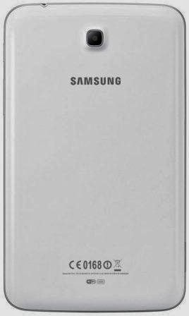 Review, Spesifikasi dan Update Harga Terbaru Samsung Galaxy Tab 3 7.0 Tablet Android