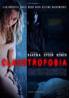 Claustrofobia (2011) online y gratis