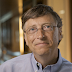 """Bill Gates, Fundador Da Microsoft Diz Que """"Faz Sentido Acreditar Em Deus"""""""