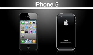 Tips Dan Cara Perawatan Gadget iPhone Yang Benar