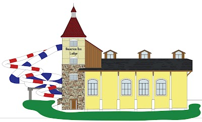 Bavarian Inn Lodge Expands Fun Center for Late 2012 Opening