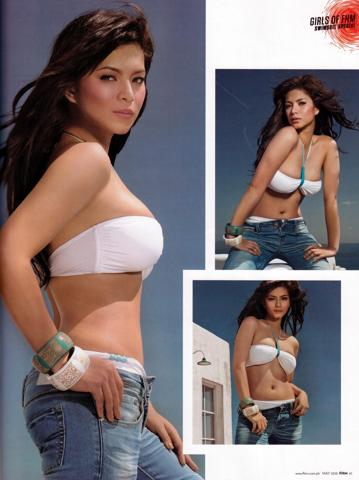 angel locsin fhm nude photos 03