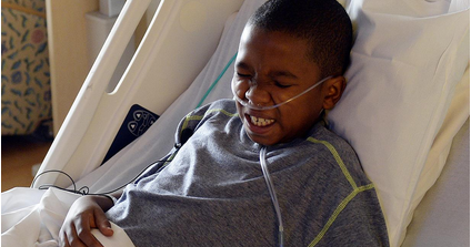 HEALTH ALERT: Enterovirus Sickening Children in 11 States ...