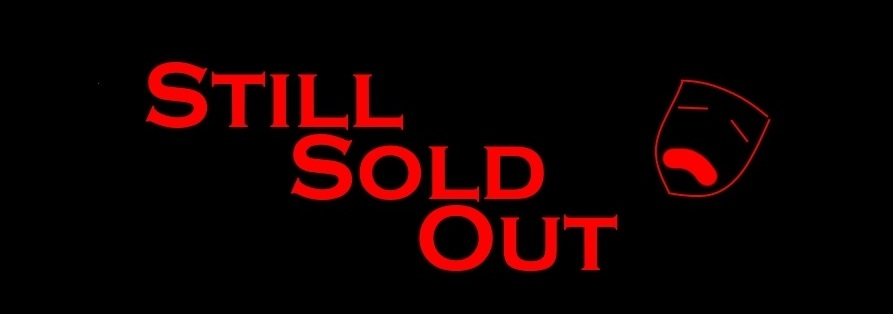 Still Sold Out