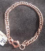 Magnet Bracelet Arthritis2