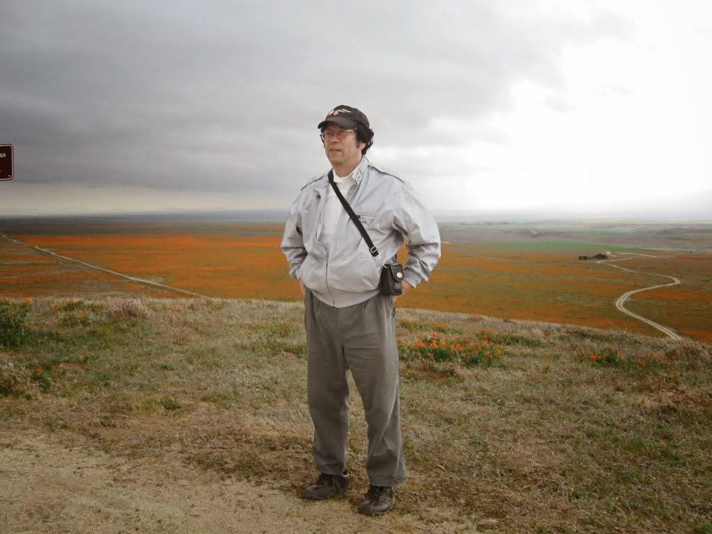 Bitcoin creator Satoshi Nakamoto found by newsweek journalist Leah McGrath Goodman