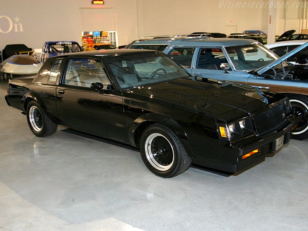 2015 buick grand national 2014 buick grand national. Cars Review. Best American Auto & Cars Review