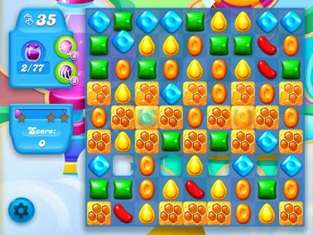 Candy Crush Soda 299