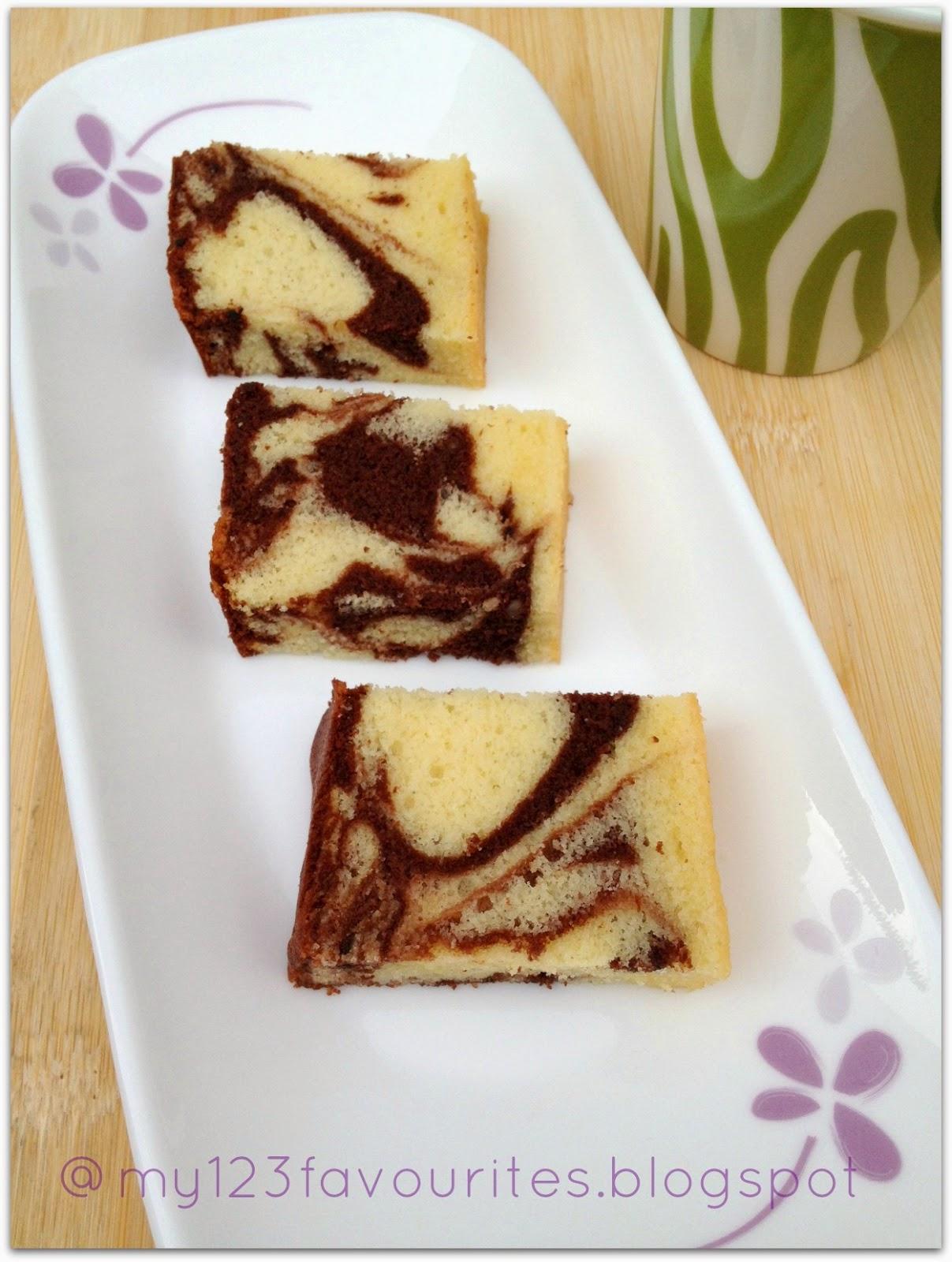 这个 mrs ngsks 奶油蛋糕食谱太棒了. 原食谱来自 Wendy ...