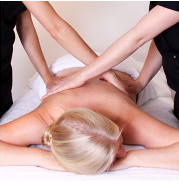 Tantrisk massasje bergen nakne norske damer