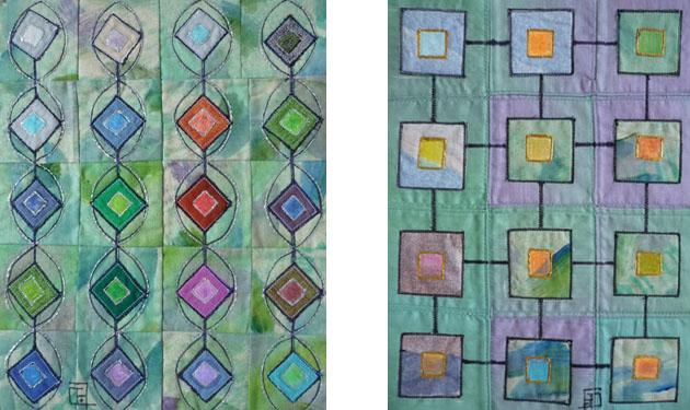 couleurs (20x30)