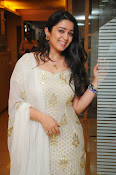Charmee Latest Photos at Radio Mirchi-thumbnail-16