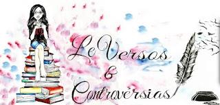 http://www.leversosecontroversias.com/2015/05/nas-alturas-camila-gatti_10.html
