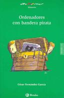 """""""ORDENADORES CON BANDERA PIRATA"""""""