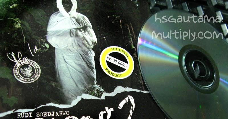 Kolom Hsgautama Film Horor Yang Lucu Ala Indonesia
