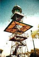 menara masjid demak