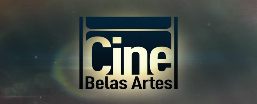 Cine Belas Artes: Sábado 07/12/2013 , Sex and the City: O Filme