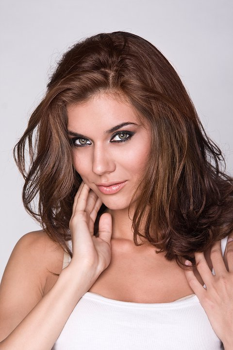 miss bulgaria 2011 alice ganeva