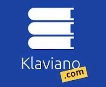 Wyjątkowe oferty doskonałych pianin i fortepianów
