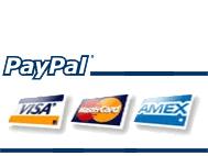 Payment Via