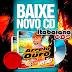 Baixar - Arreio de Ouro - CD Promocional - Verão 2015