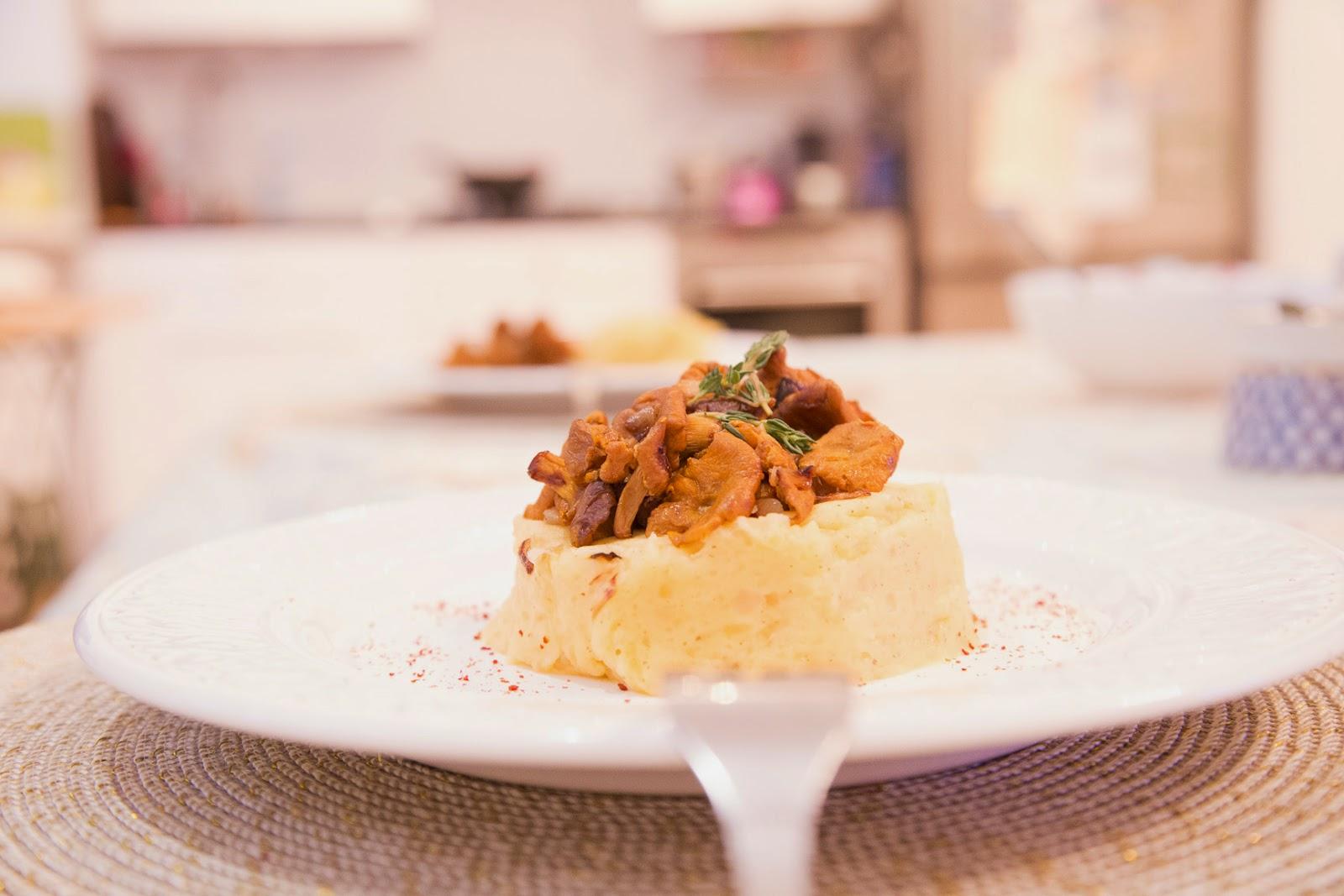 картофель с горчицей с сыром по-английски по-ирландски по-шатландски