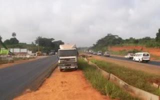 Don't Patch, Rebuild Lagos-Ibadan Expressway- Afenifere