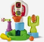 Amazon: Buy Little Tikes Discover Sounds Sports Center for Rs. 1754